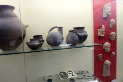 Museo Locri123