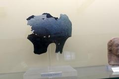 Museo Locri124