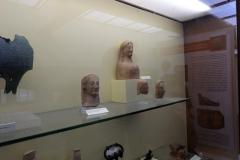 Museo Locri125