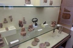Museo Locri126