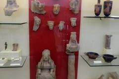 Museo Locri127