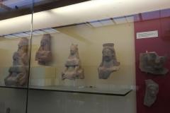 Museo Locri128