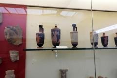 Museo Locri129