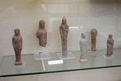 Museo Locri132