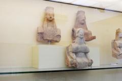 Museo Locri133