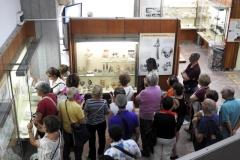 Museo Locri134