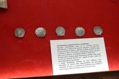Museo Locri136