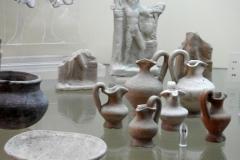 Museo Locri137