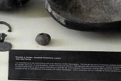 Museo Locri138