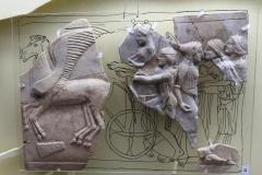 Museo Locri139
