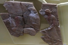 Museo Locri140