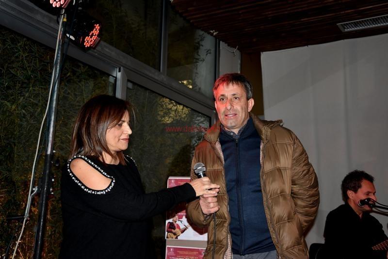 Natala Prestia004