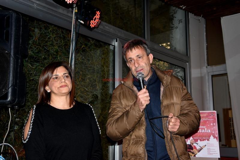 Natala Prestia009