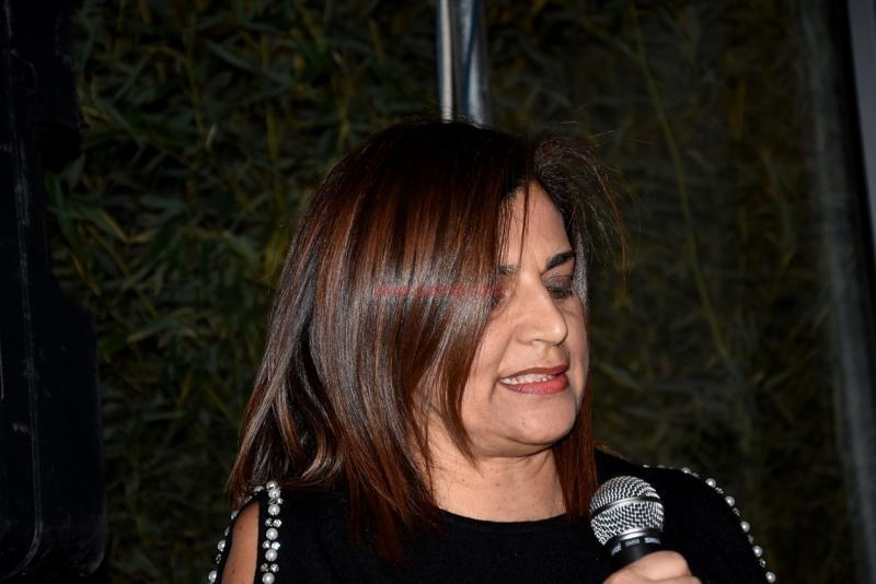 Natala Prestia013