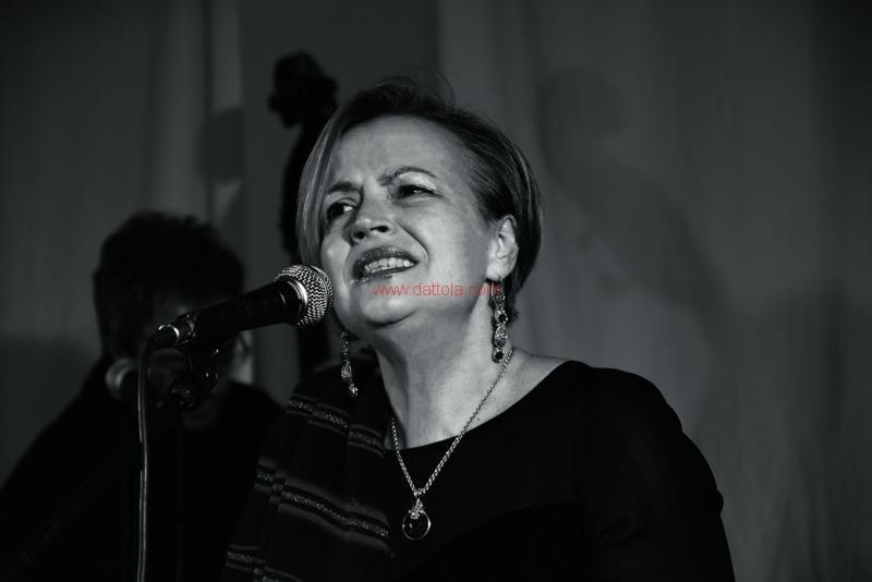 Natala Prestia107