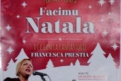 Natala Prestia003