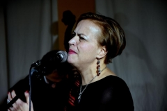 Natala Prestia046