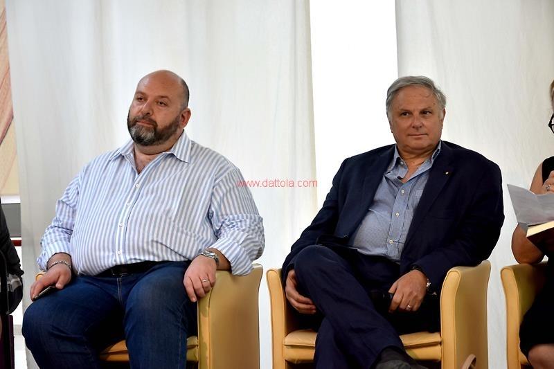 Sframeli Ndrangheta-030