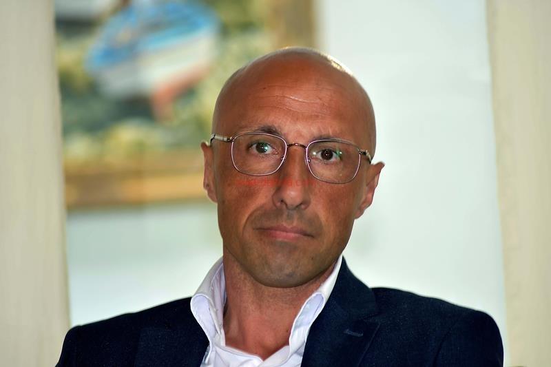 Sframeli Ndrangheta-048