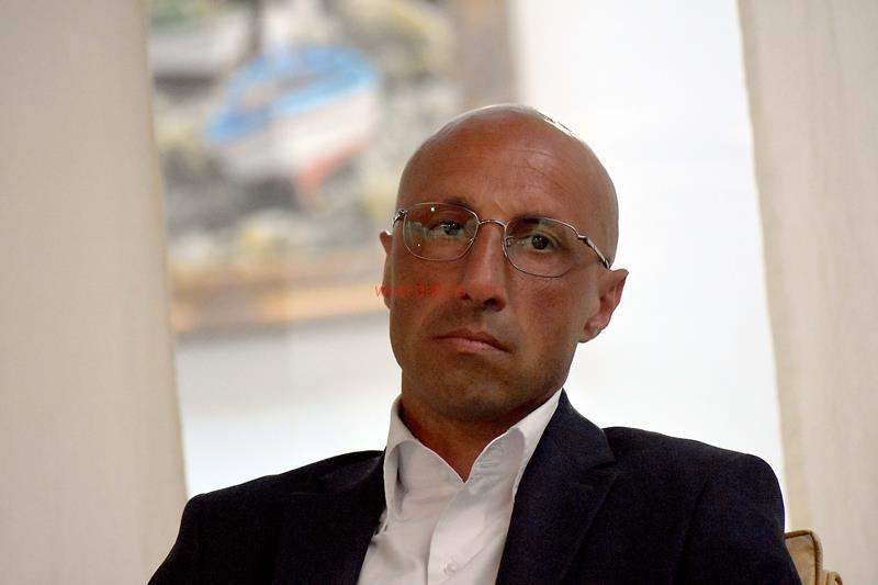 Sframeli Ndrangheta-049