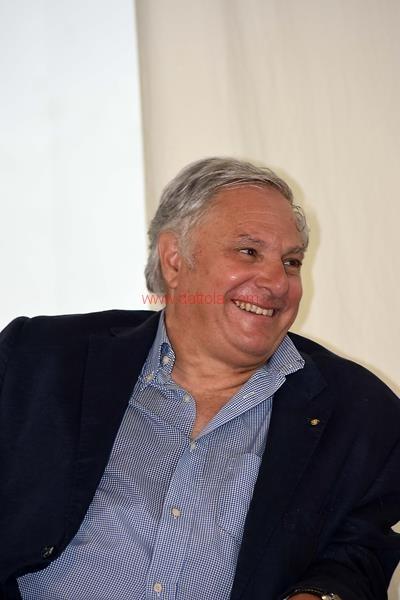 Sframeli Ndrangheta-061