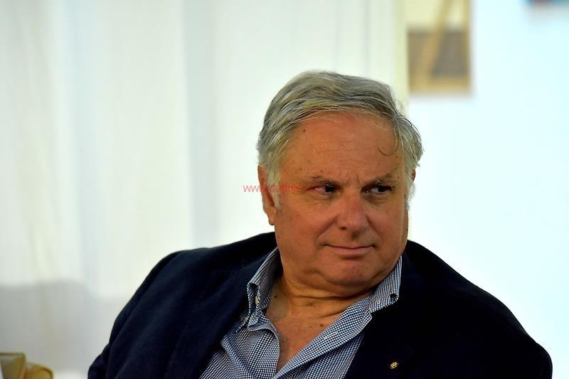 Sframeli Ndrangheta-065