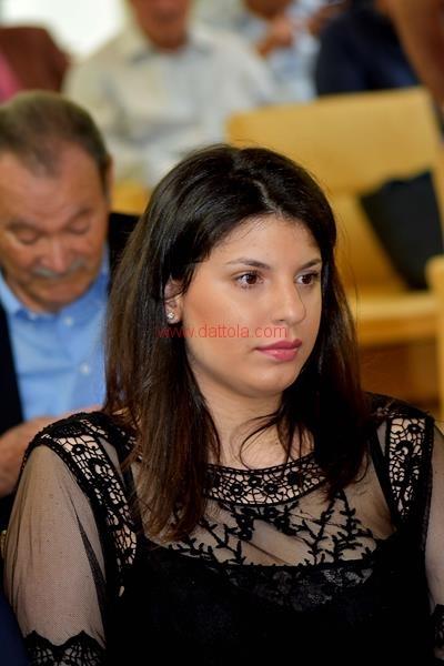 Sframeli Ndrangheta-068