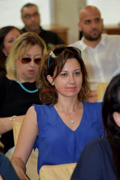 Sframeli Ndrangheta-070