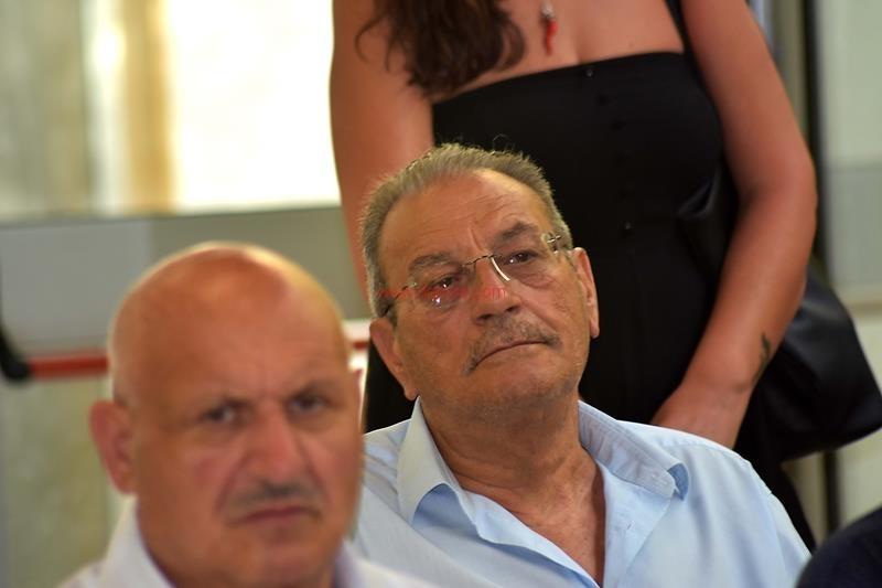 Sframeli Ndrangheta-080