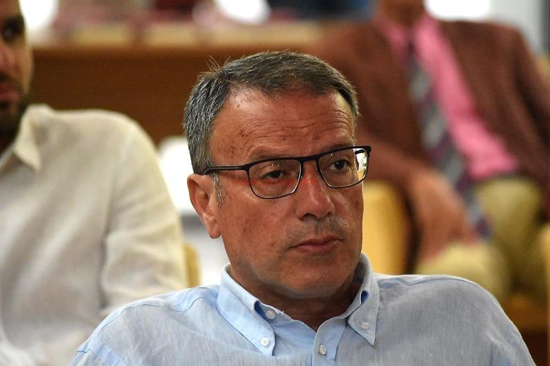 Sframeli Ndrangheta-083