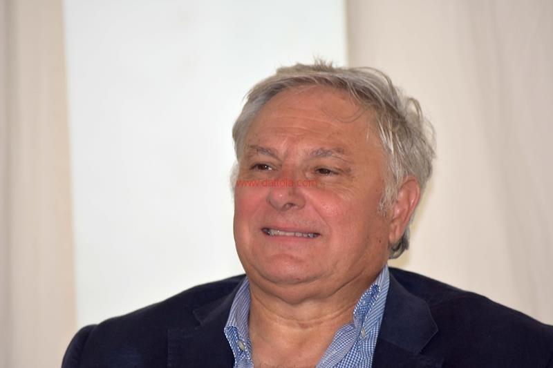 Sframeli Ndrangheta-087