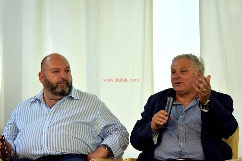Sframeli Ndrangheta-089