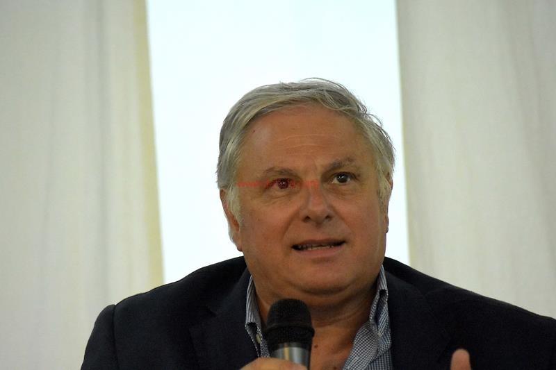 Sframeli Ndrangheta-091