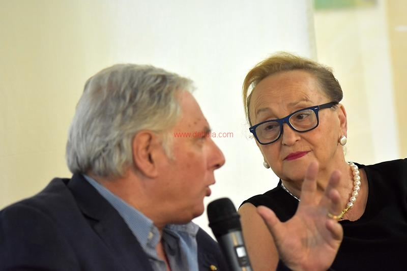 Sframeli Ndrangheta-099