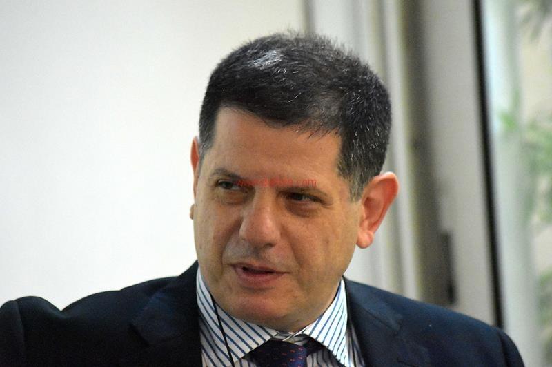 Sframeli Ndrangheta-101