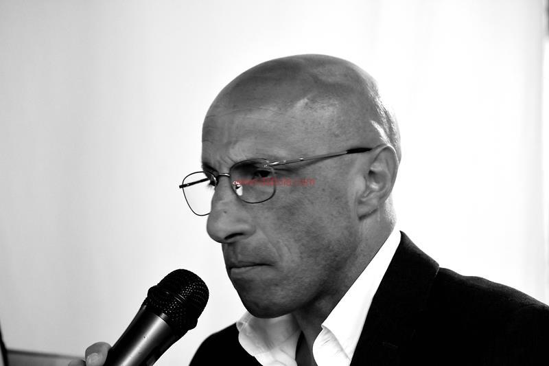 Sframeli Ndrangheta-176