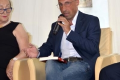 Sframeli Ndrangheta-057
