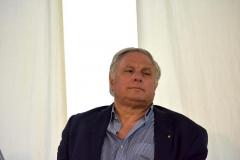 Sframeli Ndrangheta-059