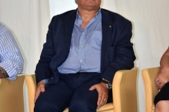 Sframeli Ndrangheta-060