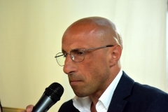 Sframeli Ndrangheta-066