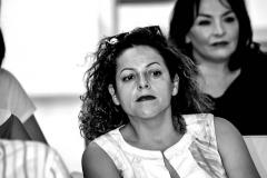 Sframeli Ndrangheta-183