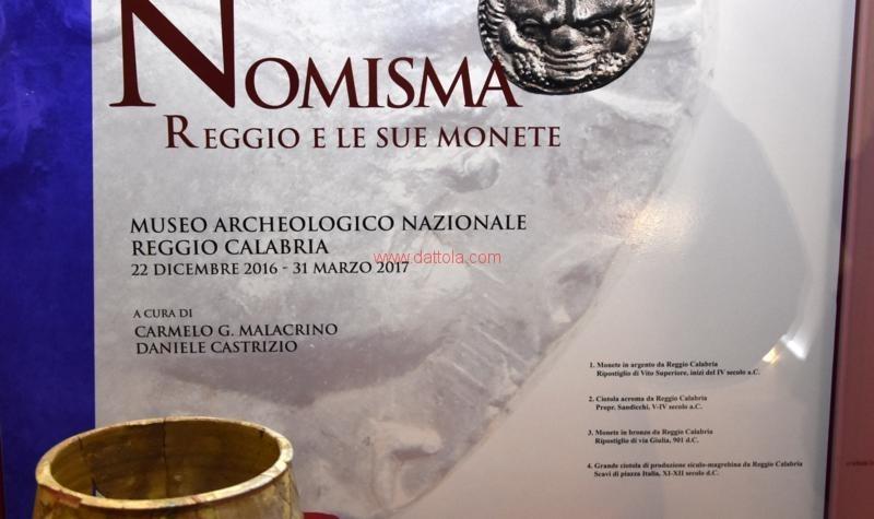 Nomisma Castrizio005