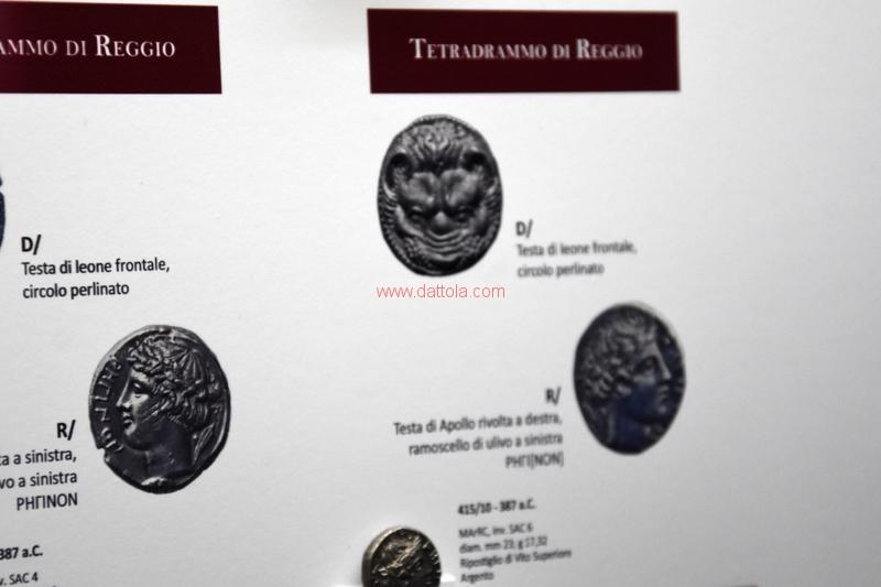 Nomisma Castrizio017