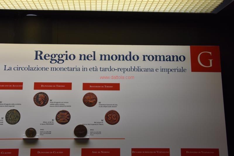 Nomisma Castrizio041