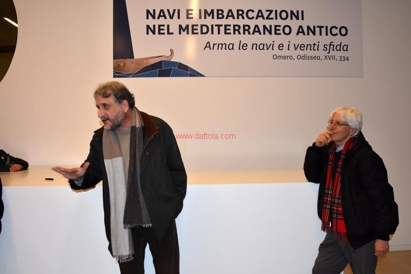 Nomisma Castrizio067