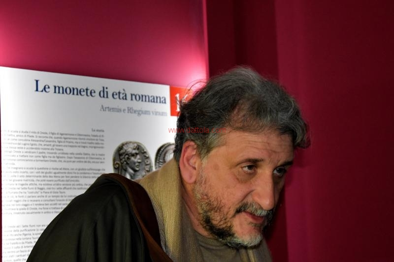 Nomisma Castrizio106