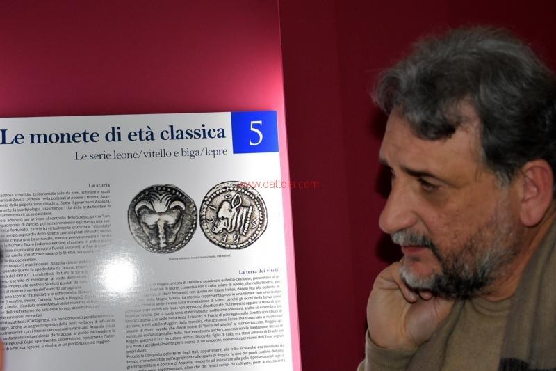 Nomisma Castrizio115
