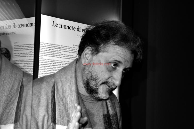 Nomisma Castrizio134