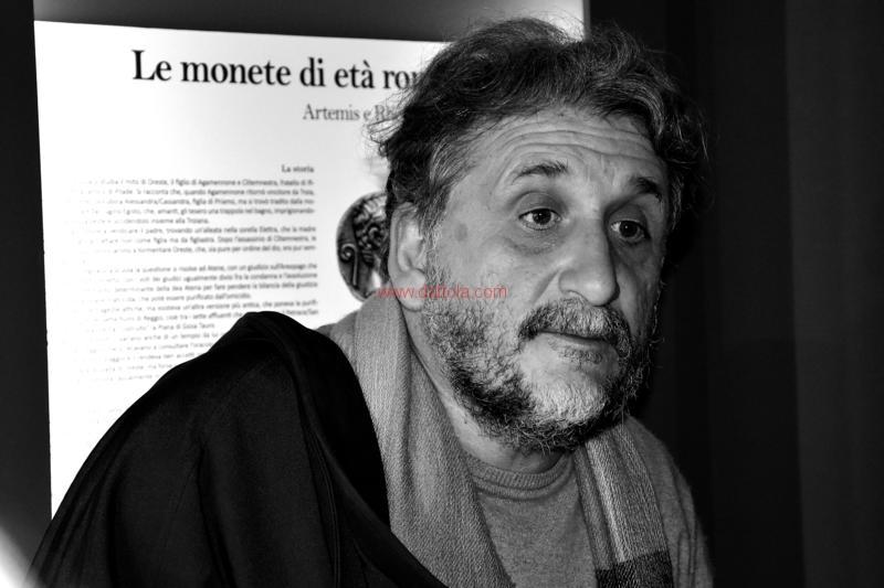 Nomisma Castrizio141