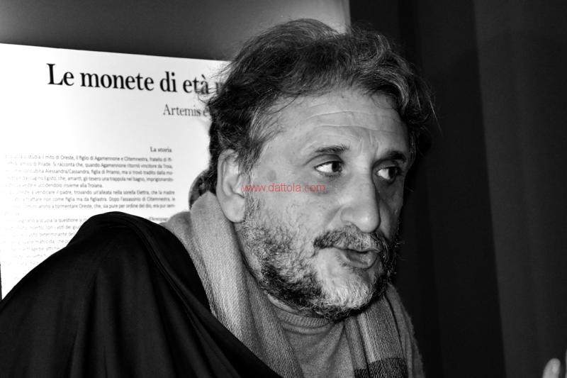 Nomisma Castrizio143